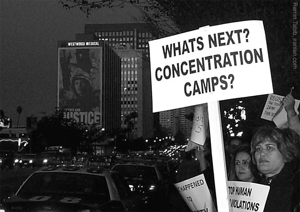 what_next_concentration_camps