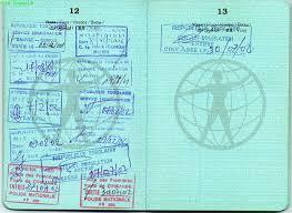 world pass