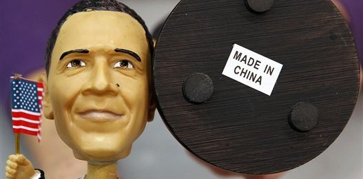 obama_china_job_creator-527x260