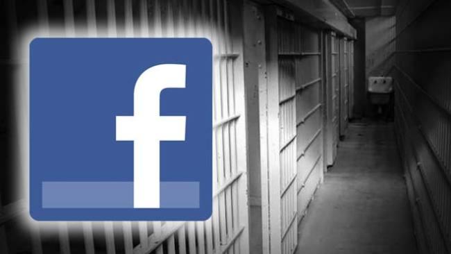 facebook-prison-jail-crime