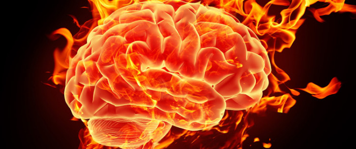 brain_on_fire-e1402064909168-700x294