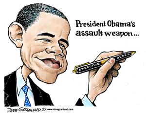 Obama-Executive-Orders-Gun-Control-300x232