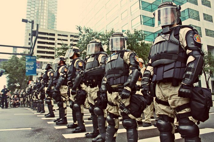 Police-State2