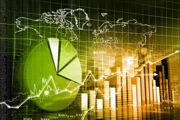 stock-market-graph-_hywards_-_Fotolia_large