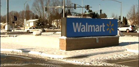 160115_wabc_walmart_stores_closing_33x16_1600