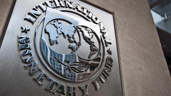 IMF-1