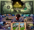 dees economic collapse