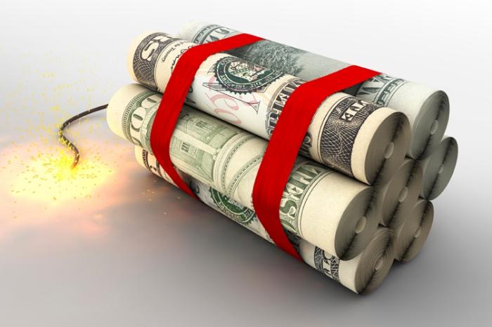 money_bomb