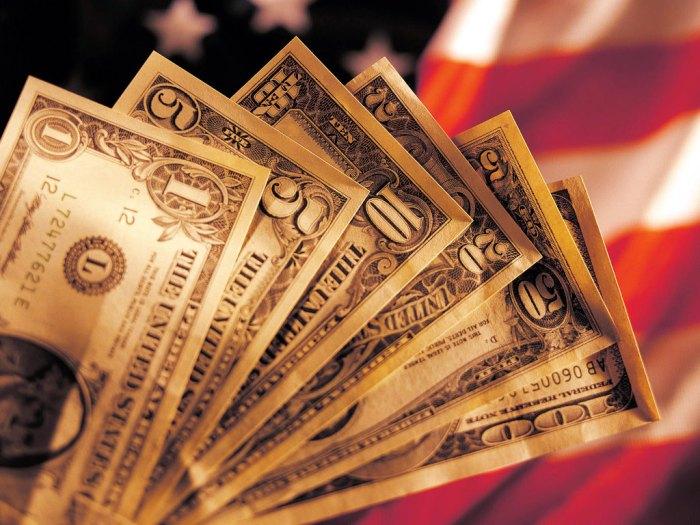 US-Economy-News