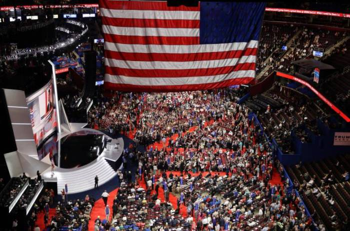 a-cleveland-gop-2016-convention-kear-9-jpg