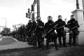 SWAT_BrendanScherer