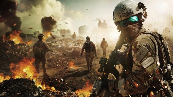 battlefield_soldier-2560x1440