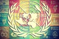 agenda-2030-new-world-order