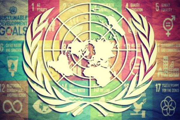 agenda-2030-new-world-order