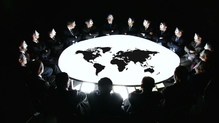 committee-of-new-world-order