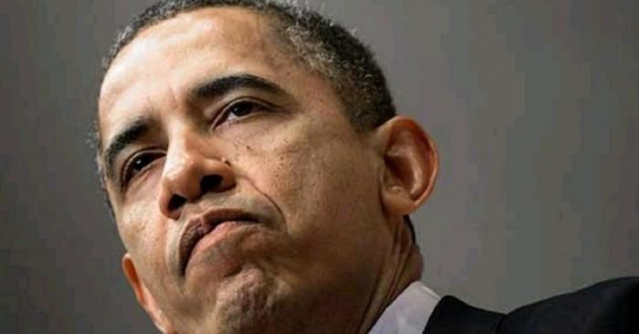 evil-barack-obama-1-1024x536