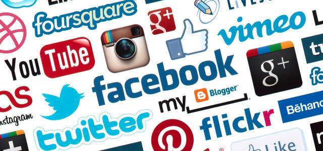 social_media-ebook