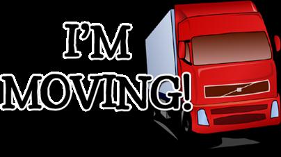 im-moving5